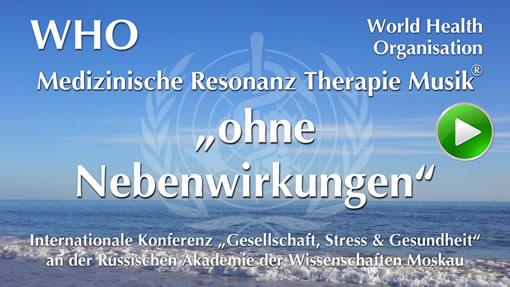 Weltausstellung in Hannover